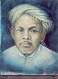 Kyai Abbas Djamil